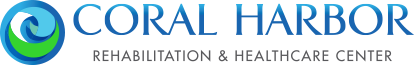 Coral Harbor Rehabilitation & Healthcare Center