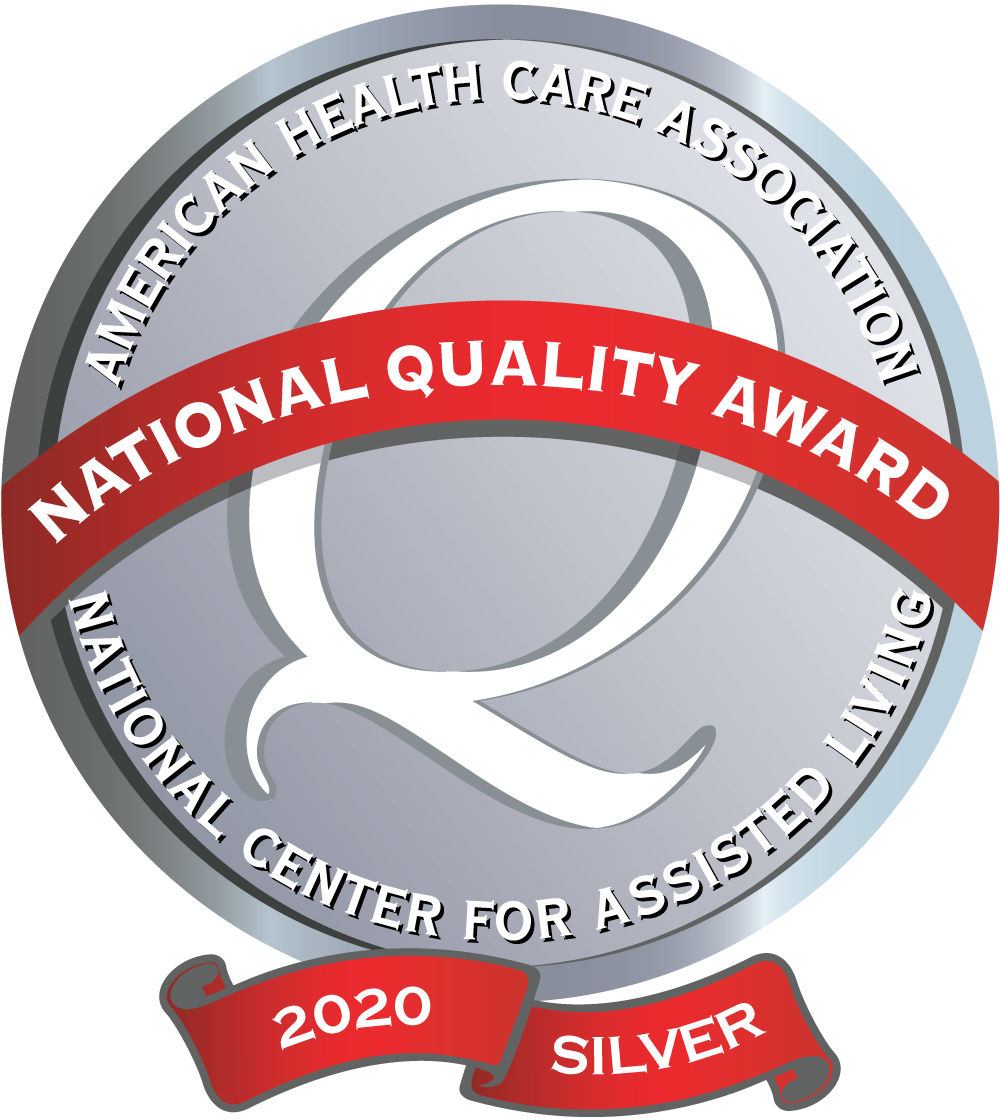 National-Quality-Award