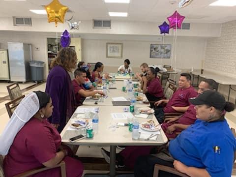 Coral-Harbor-National-Healthcare-Food-Service-Week-5